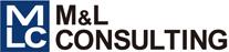 M&L コンサルティング株式会社